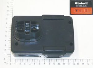Productimage Battery Ersatzakku BG-LC 1815 T