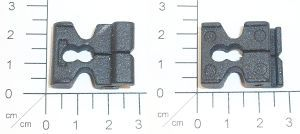 Productimage  saw blade fixture block
