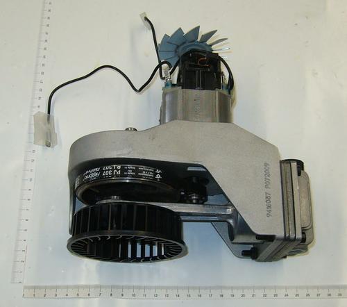 ersatzteil pumpe kpl f r kompressor einhell blue bt ac. Black Bedroom Furniture Sets. Home Design Ideas
