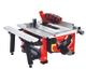 Tools, Stationary Tools, Wood working, Sawing, Table saws, Table Saw RT-TS 1221, Table Saw - P001
