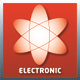 Tools, Power Tools, Grinding, Multifunction tools, Multifunctional Tool RT-MG 200 E, Multifunctional Tool - I003