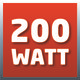 Tools, Power Tools, Grinding, Multifunction tools, Multifunctional Tool RT-MG 200 E, Multifunctional Tool - I002