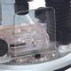 Ferramentas, Ferramentas elétricas, Fresar + Aplainar, Fresa, Router RT-RO 55, Router - E001