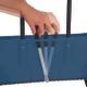 Garden, Garden equipment, Multi Purpose Spreader BG-SR 12, Multi Purpose Spreader - 0001
