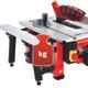 Tools, Stationary Tools, Wood working, Sawing, Table saws, Table Saw RT-TS 1221, Table Saw - D007