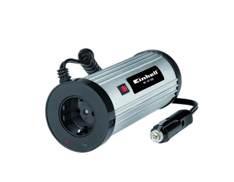Productimage Voltage Transformer BT-VT 100