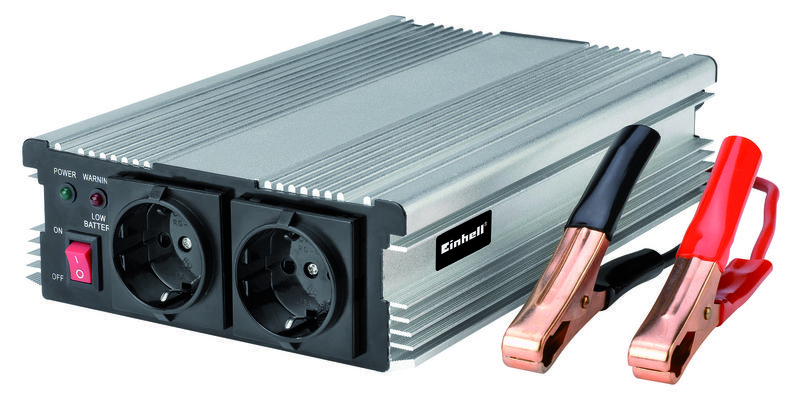 Productimage Voltage Transformer BT-VT 600