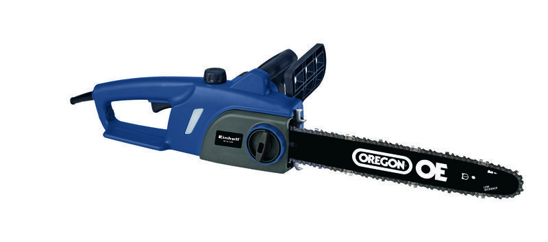 Productimage Electric Chain Saw BG-EC 2240