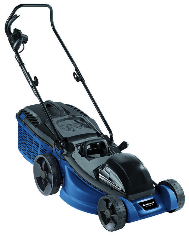 Productimage Electric Lawn Mower BG-EM 1743 HW