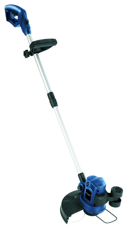 Productimage Electric Lawn Trimmer BG-ET 5529