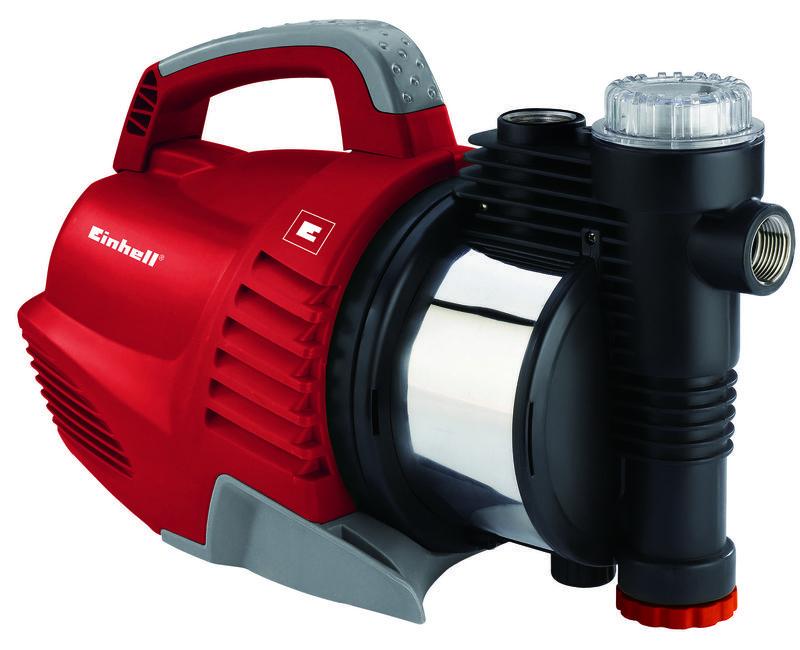 Productimage Garden Pump RG-GP 1139