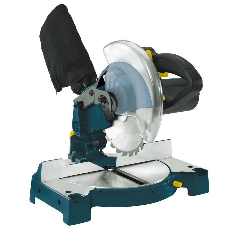Productimage Mitre Saw YPL 211
