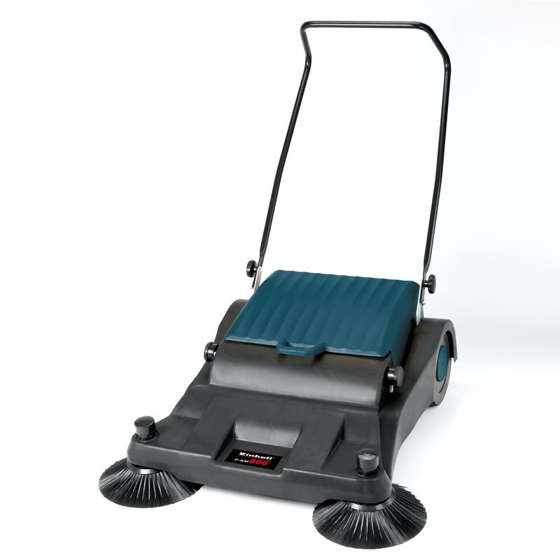 Productimage Push Sweeper P-KM 800