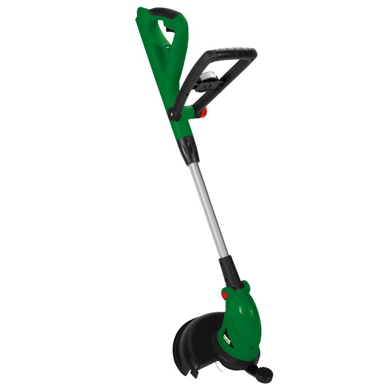 Productimage Electric Lawn Trimmer RTX 500