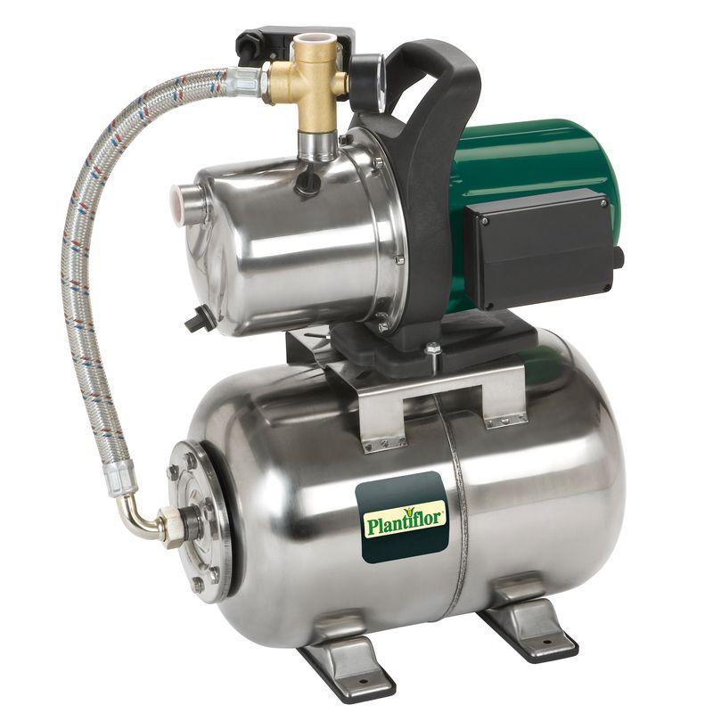 Productimage Water Works HWW 1300 Niro/Niro