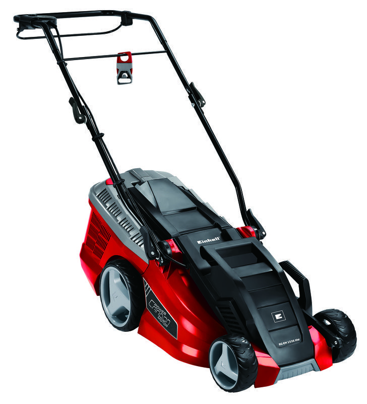 Productimage Electric Lawn Mower RG-EM 1536 HW