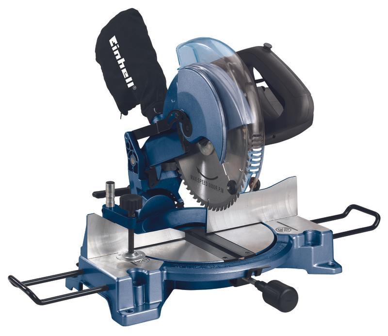 Productimage Mitre Saw BT-MS 250 L;EX;BR;220