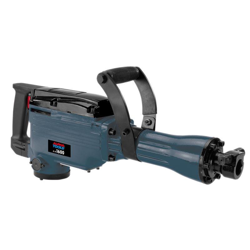 Abbruch- & Meißelhammer Baustellengeräte & -ausrüstung Abbruchhammer Ersatzteil