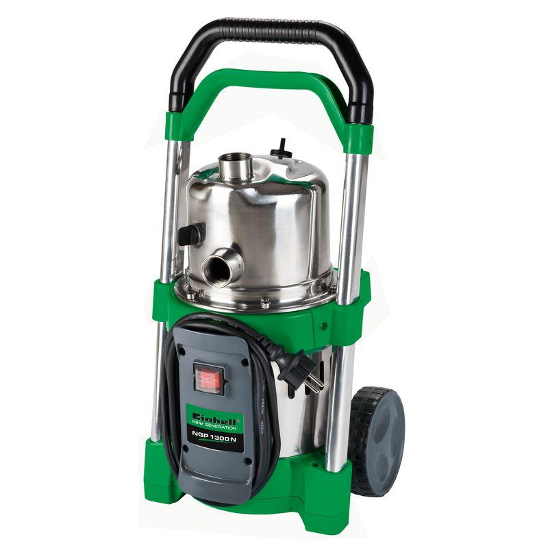 Productimage Garden Pump NGP 1300 N