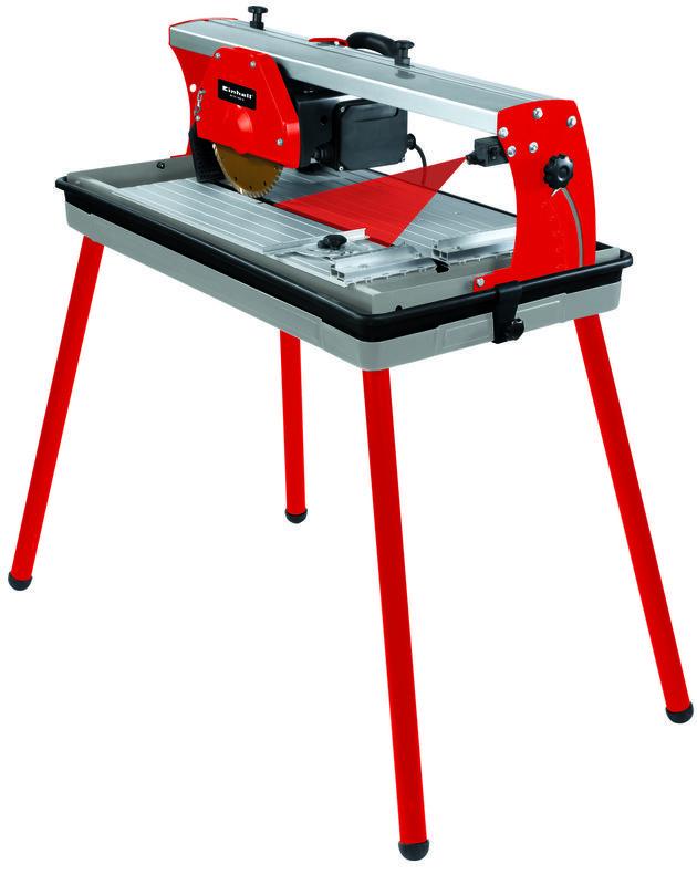 Productimage Radial Tile Cutting Machine RT-TC 560 U