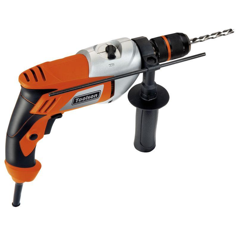 Productimage Impact Drill PRO-SB 750