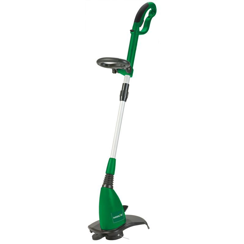 Productimage Electric Lawn Trimmer GLR 457