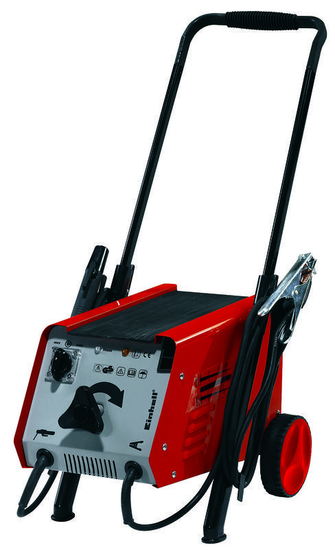 Productimage Electric Welding Machine RT-EW 230