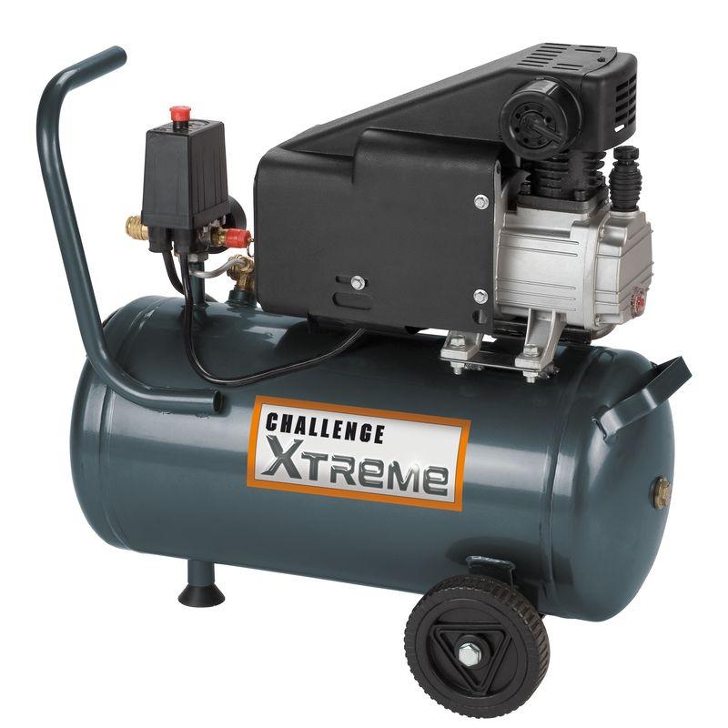 Productimage Air Compressor CX 1500/1
