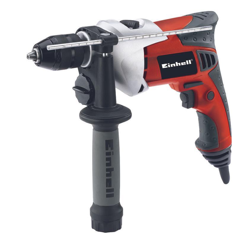 Productimage Impact Drill RT-ID 75; EX; NZ