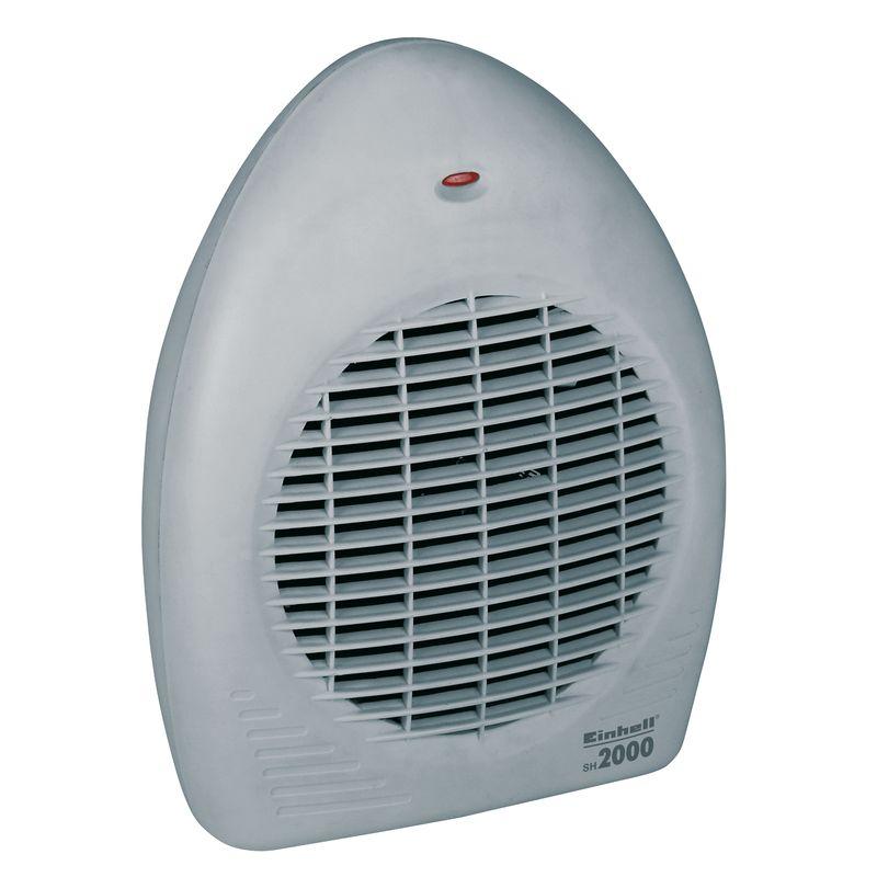 Productimage Heating Fan SH 2000