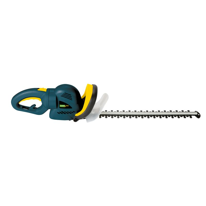 Productimage Electric Hedge Trimmer YGL 680