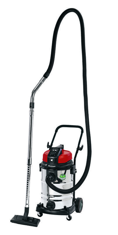 Productimage Wet/Dry Vacuum Cleaner (elect) RT-VC 1630 SA; EX; CH