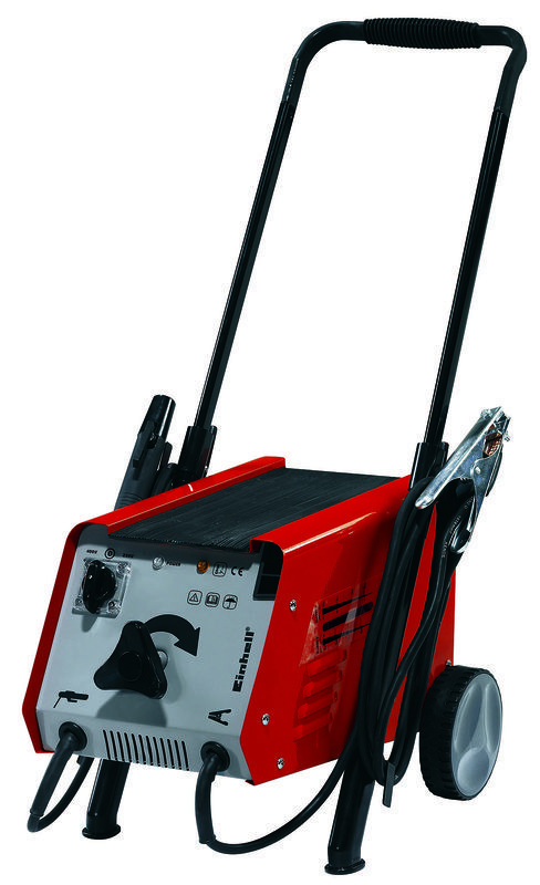 Productimage Electric Welding Machine RT-EW 270 D
