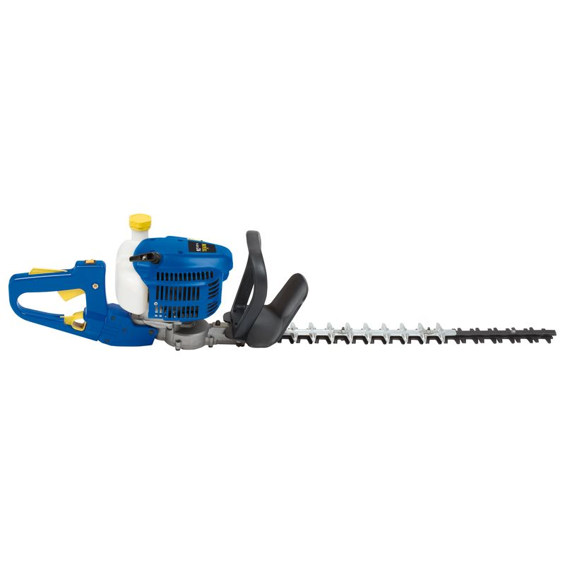 Productimage Petrol Hedge Trimmer N-BHS 26