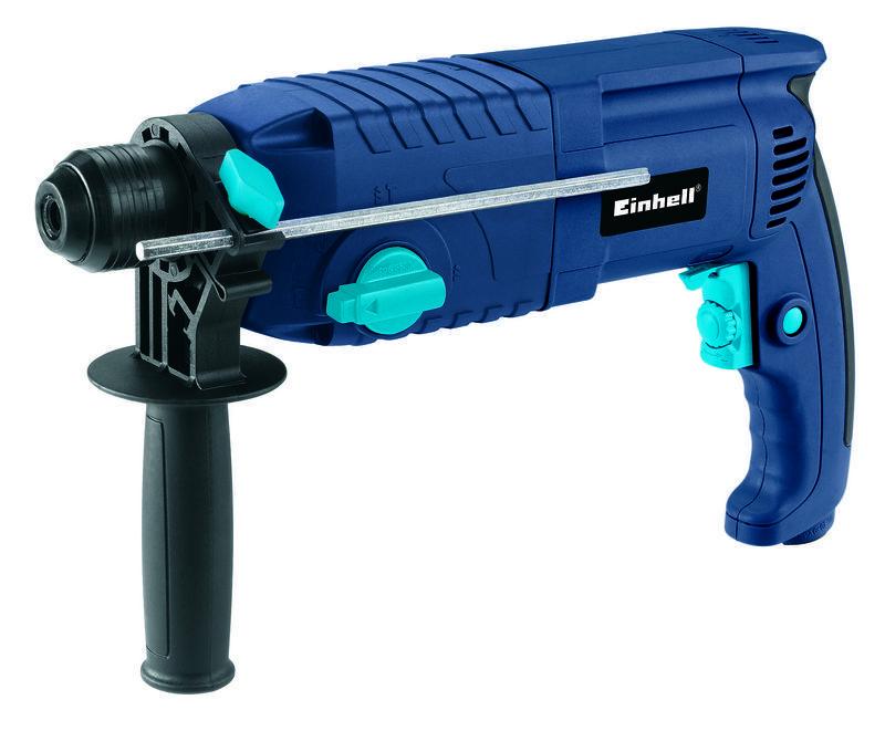 Productimage Rotary Hammer BT-RH 920; EX; Br; 220