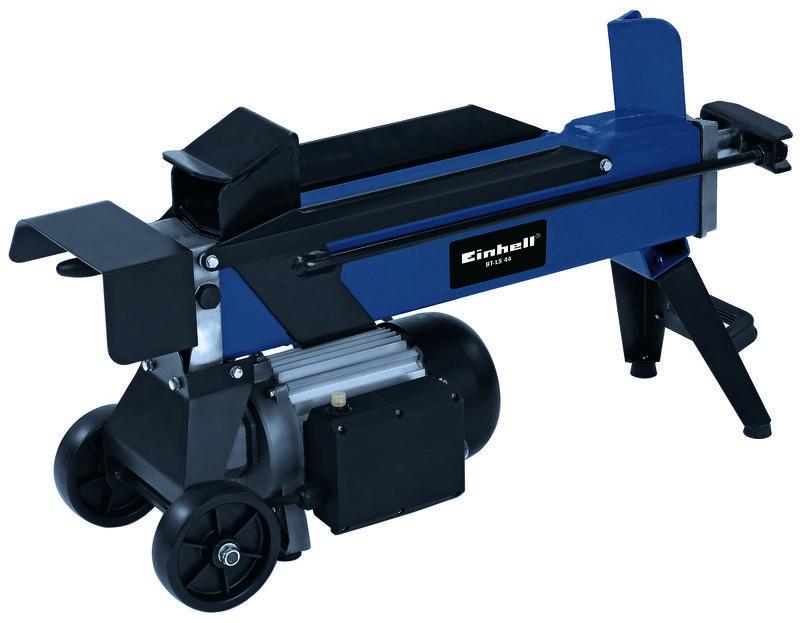 Productimage Log Splitter BT-LS 44
