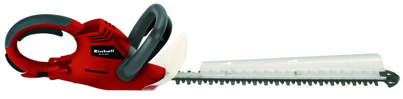 Productimage Electric Hedge Trimmer RG-EH 6053