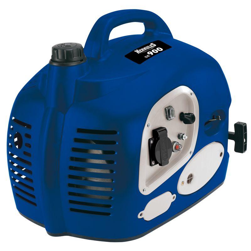 Productimage Power Generator (Petrol) SE 900