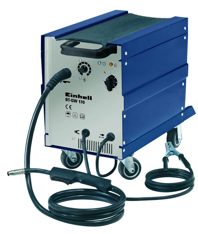 Productimage Power Tool Kit BT-GW 170 Kit
