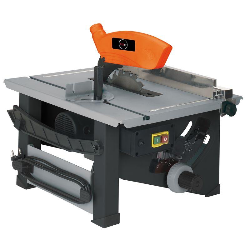 Productimage Table Saw NTK 900