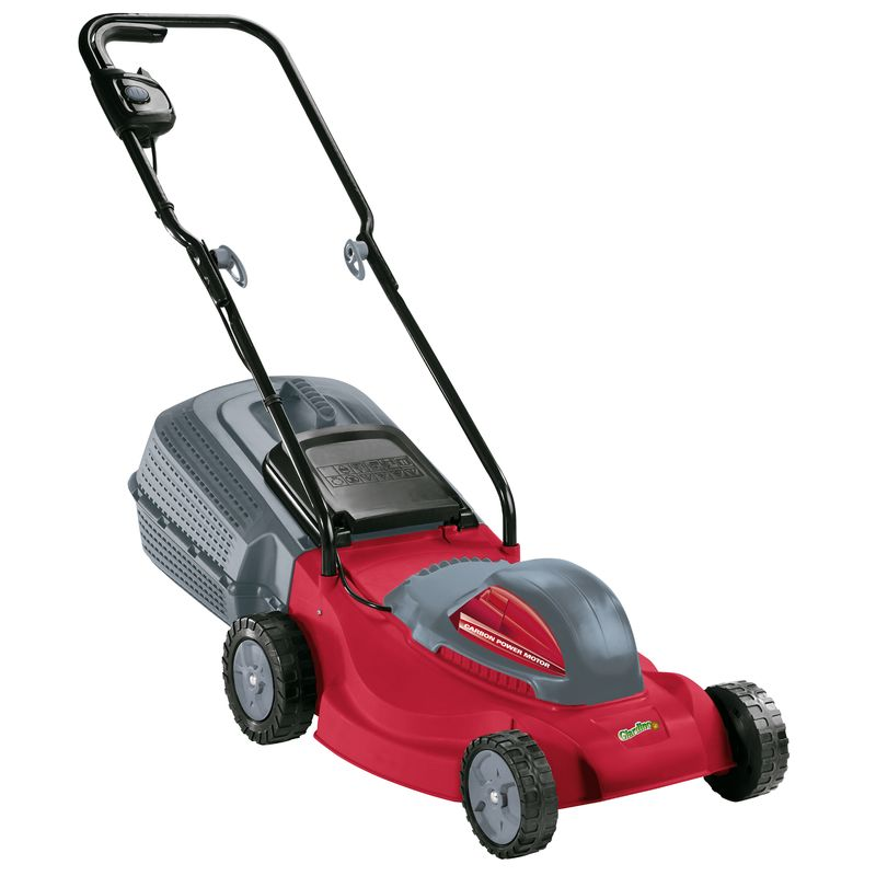 Productimage Electric Lawn Mower ERM 1300/36