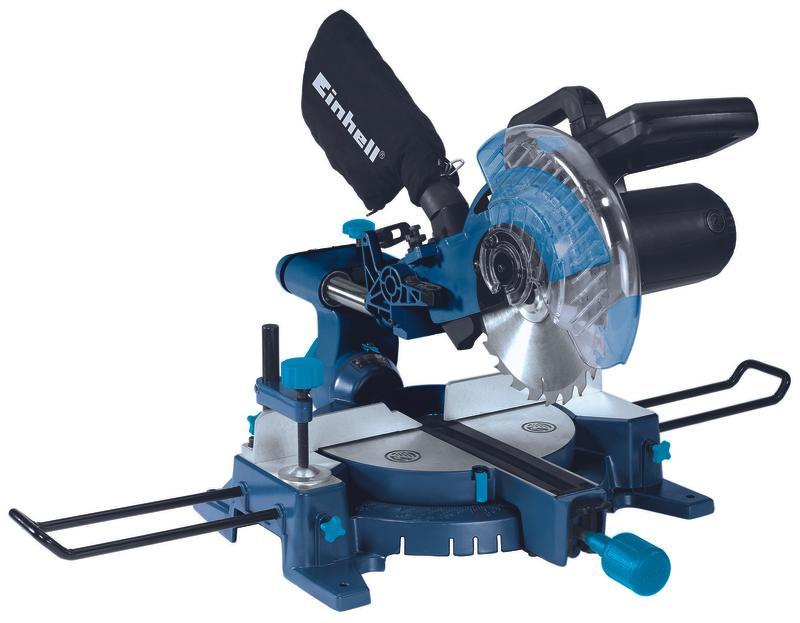 Productimage Sliding Mitre Saw BT-SM 2050;EX;BR;220