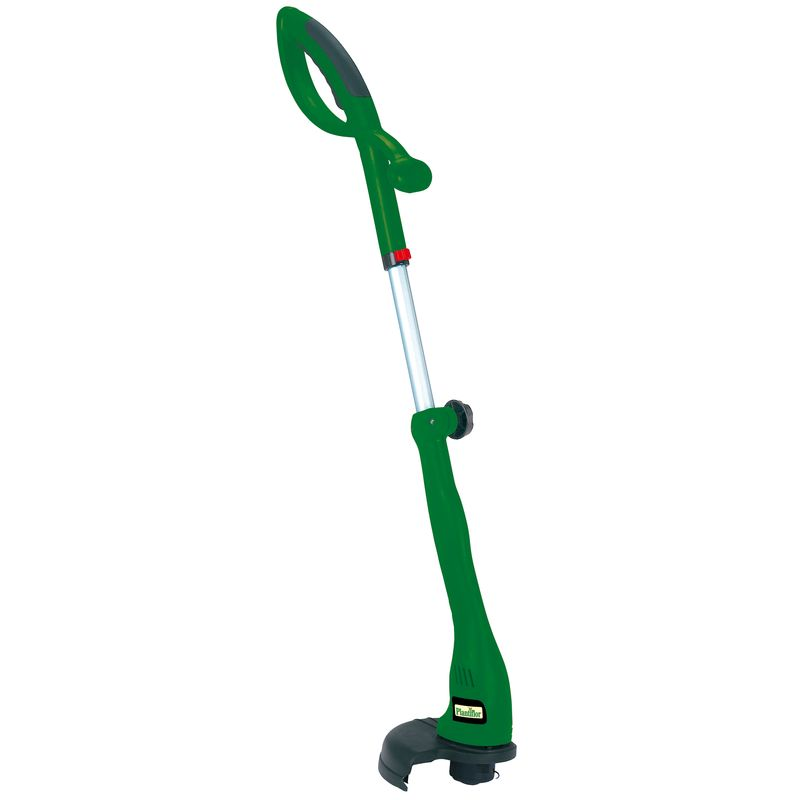 Productimage Electric Lawn Trimmer RTX 350