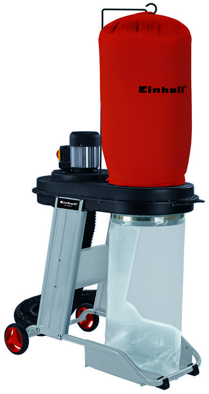Productimage Suction Device RT-VE 550