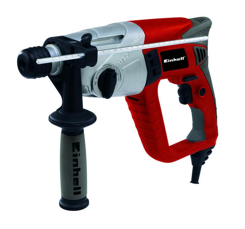 Productimage Rotary Hammer Kit RT-RH 24 Set