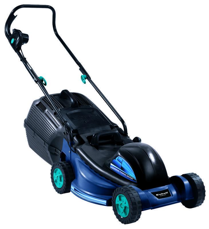 Productimage Electric Lawn Mower BG-EM 1643; EX; BR; 220