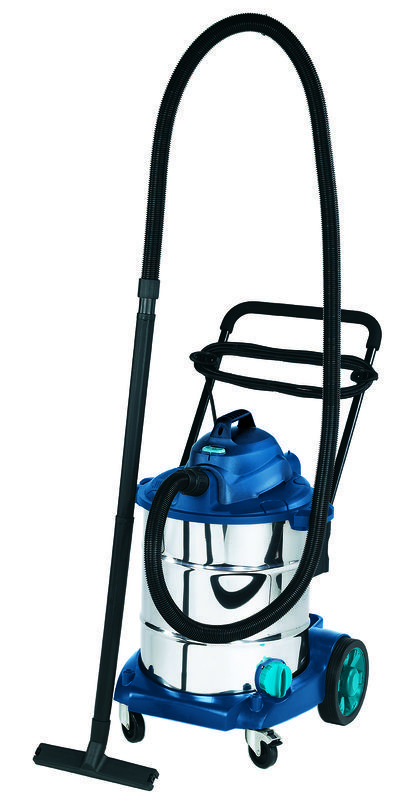 Productimage Wet/Dry Vacuum Cleaner (elect) BT-VC 1450 SA; EX; UK