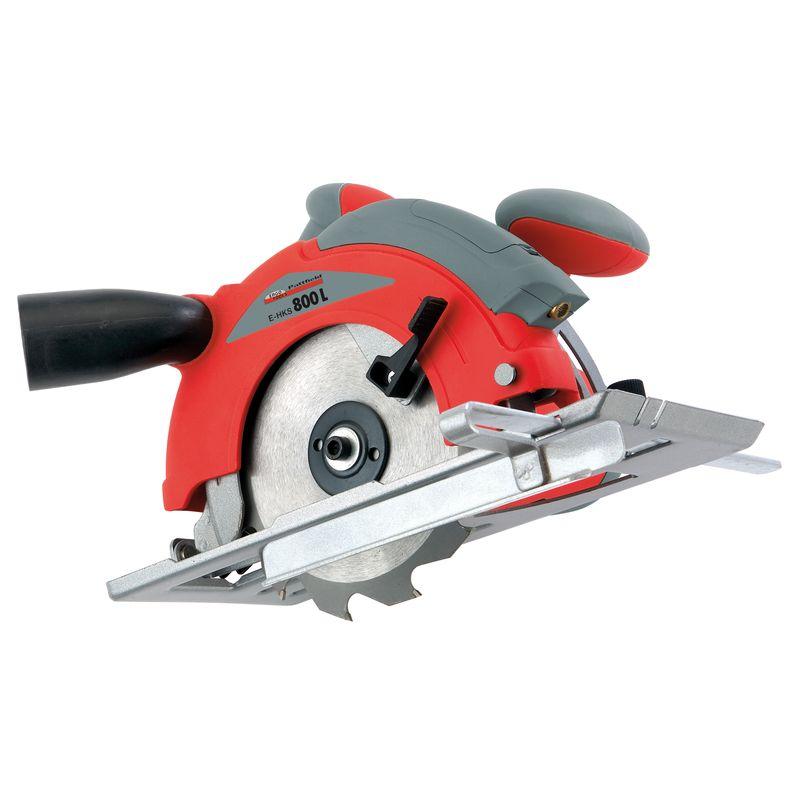 Productimage Circular Saw E-HKS 800 L