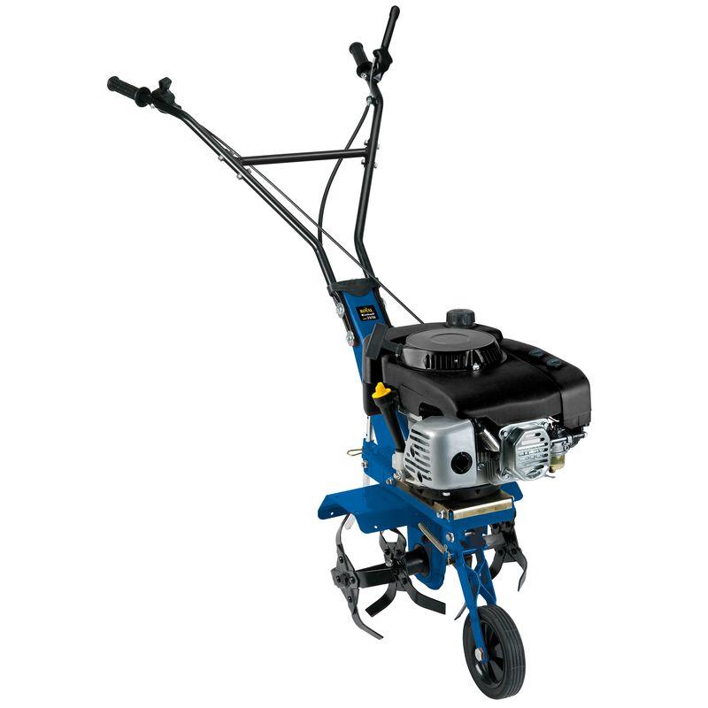 Productimage Petrol Tiller BMH 33/36