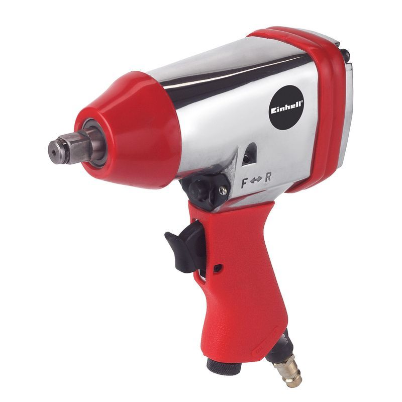 Productimage Impact Wrench (Pneumatic) DSS 260/2 DL-Schlagschr.-Set